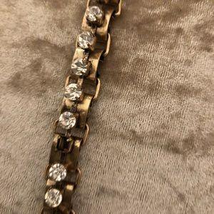 JCrew Fashion Jewelry Necklace